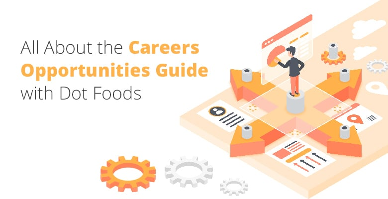 Chart Your Career Course with the Careers Opportunities Guide
